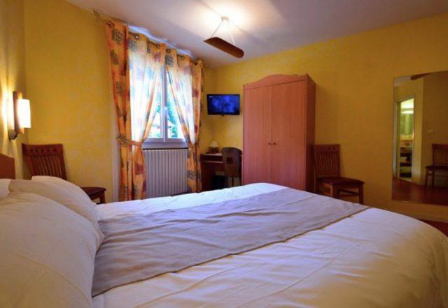 hotel-gites-montagne-ardeche-gerbier
